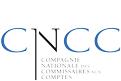 CNCC-Services_large