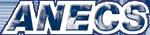 Logo_ANECS_home