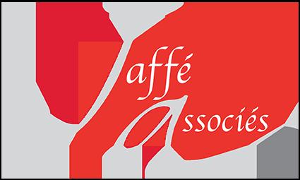 JAFFE ASSOCIES