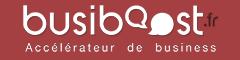 busiboost