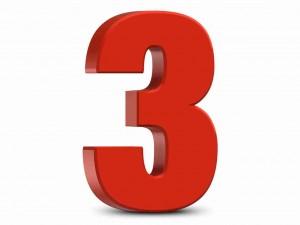 chiffre-3